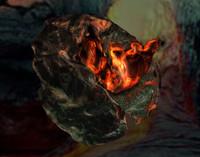 岩熔人体2 LavaBodyII.jpg