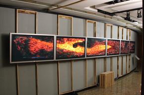Lava+6-岩熔+6装置2.jpg
