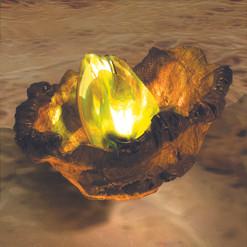 BurelFlowerIII,树结蕊3.jpg