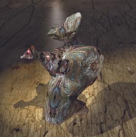 BurlBodyI,树结人体1.jpg