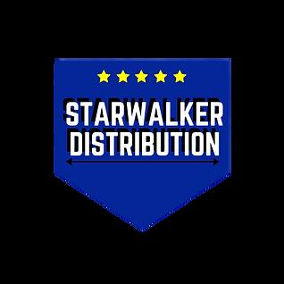Starwalker_distribution-removebg-preview