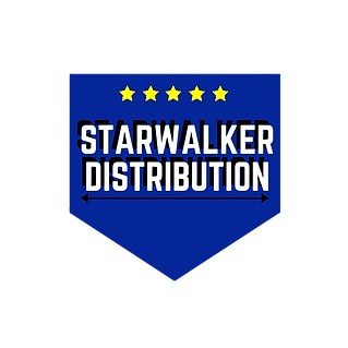 Starwalker_distribution-removebg-preview