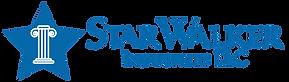 SWI logo.png