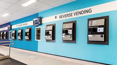 reverse vending.jpg