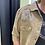 Thumbnail: Zwart t-shirt met hart en strass Rinascimento 53402