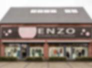 Esenzo - Oevel-1.jpg