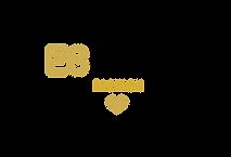 Logo zonder witte achtergrond-01.png