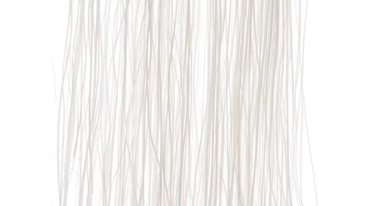 18/ Lamelle Vinyle Brillant 50x40cm