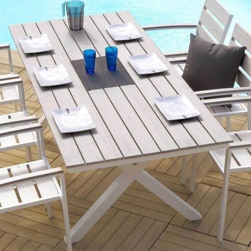 cavalaire table +  fauteuils.jpg