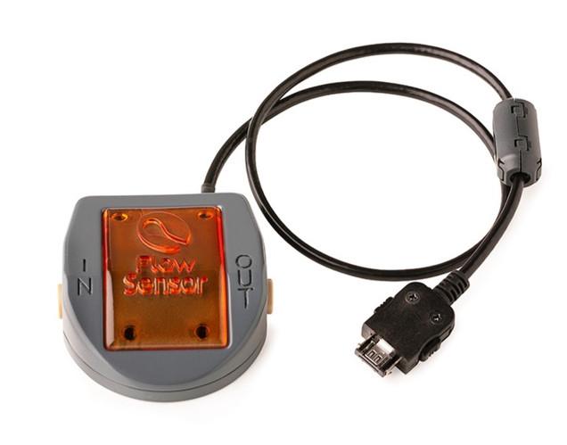 Flow Sensor for microfluidic pumps.jpg