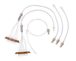 Kima Microfluidic Pump Tubing Kit.png