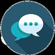 customer testimonials.png