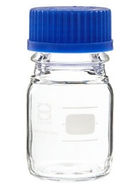 Cell Culture Bottle.jpg