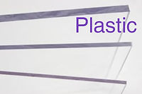Microfluidic Solutions_Chip_Plastic mate