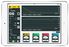 Software_SmartFlo for iPad.png