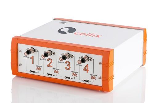 4U 4-channel Pressure pump.jpg