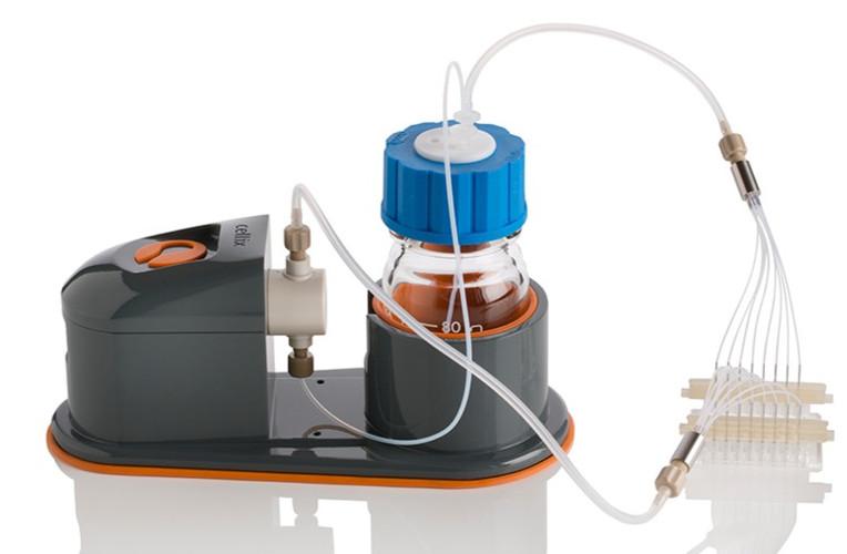 Kima Pump Tubing Kit assembled.jpg