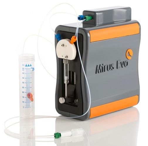 Mirus Tubing Kit with Mirus Pump.jpg