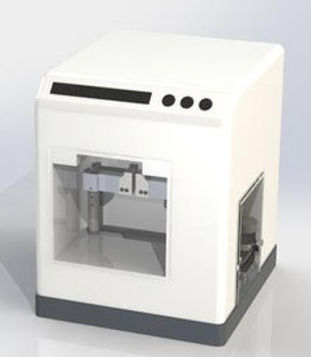 Inish Cell Sorter