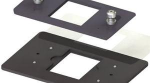 Biochip Microscope Frame_P.jpg