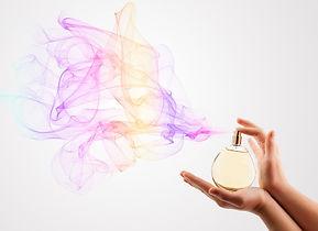 perfume bottle scent_VOC.jpg