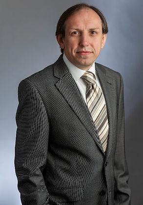 Dmitry Kashanin CTO Cellix.jpg