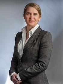 Vivienne Williams CEO Cellix.jpg