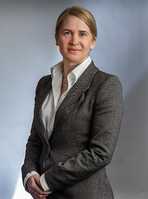 Vivienne Williams CEO Cellix.jpg