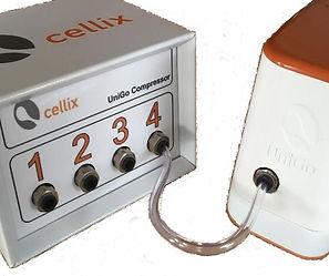 UniGo compressor.jpg