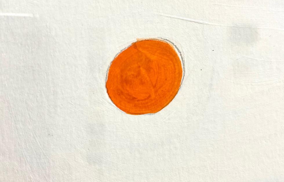 Congruence (detail) - Liisa Nelson
