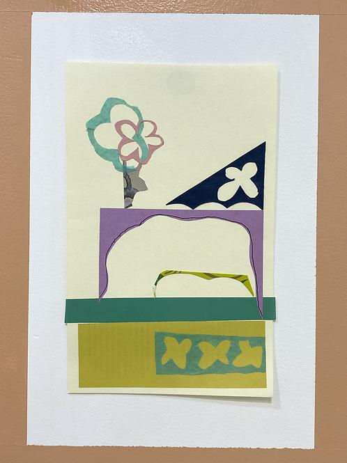 Collage 16 -Weber