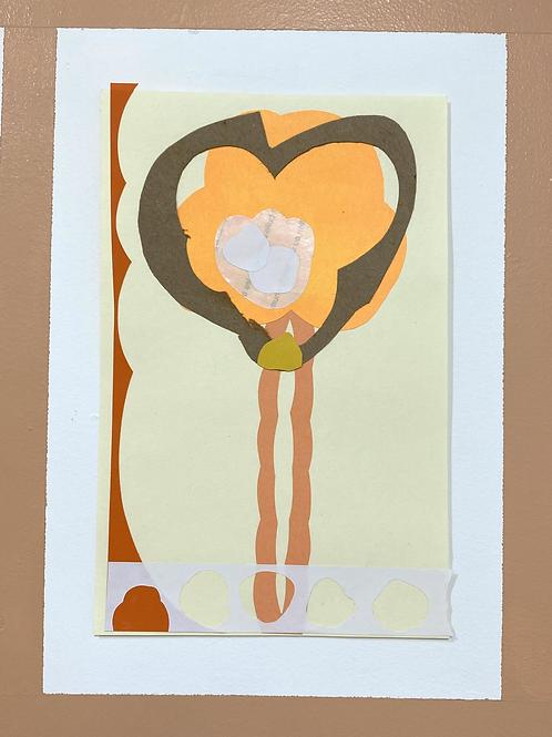 Collage 4 -Weber