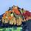 Thumbnail: Cluster
