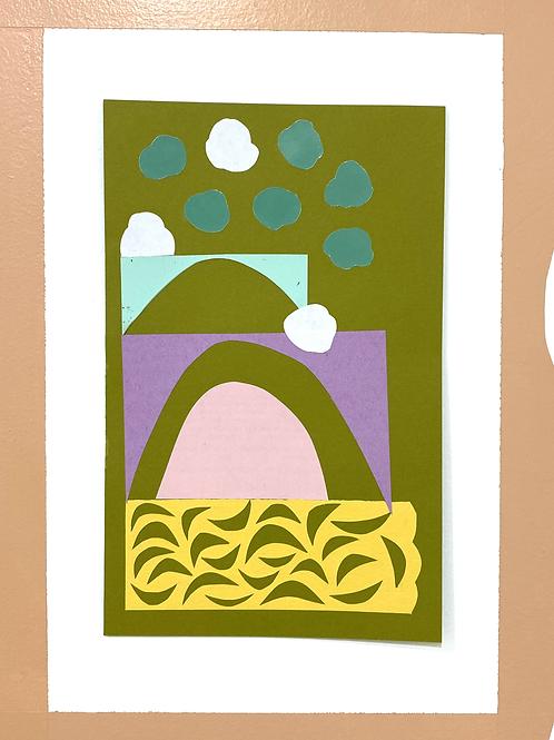 Collage 7 -Weber