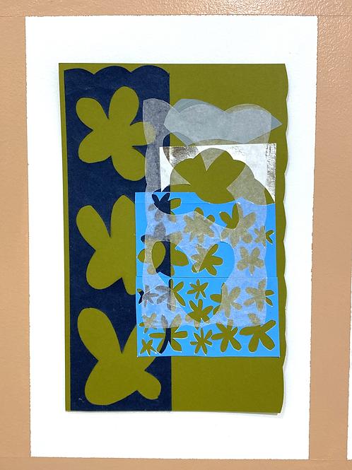Collage 10 -Weber