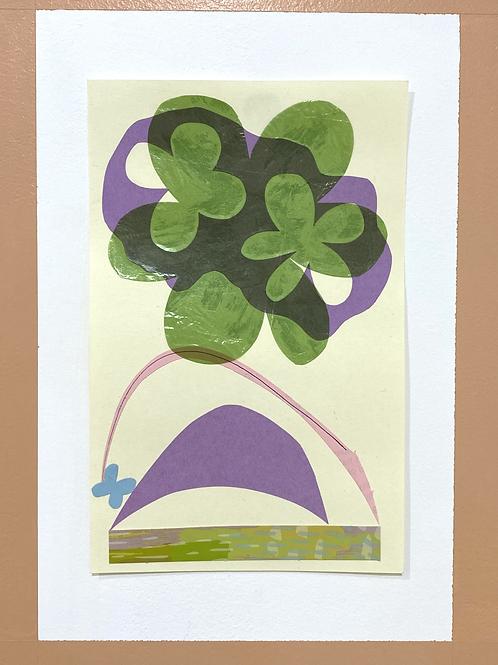 Collage 8 -Weber