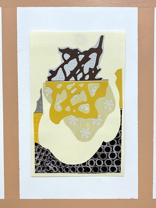 Collage 14 -Weber