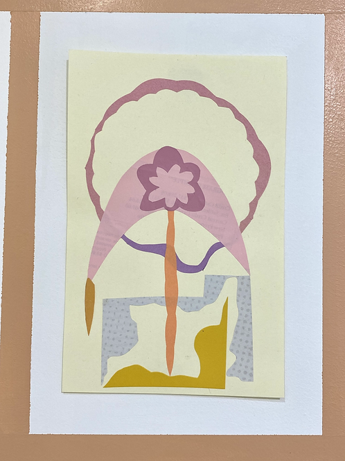 Collage 2 -Weber