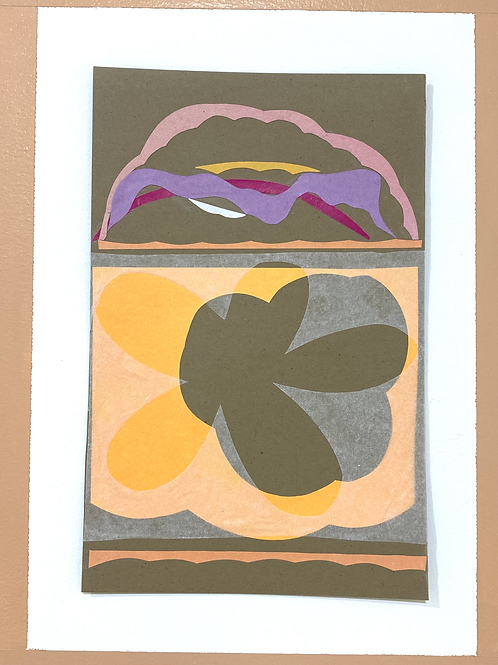 Collage 5 -Weber