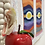 Thumbnail: Eyes with Apple