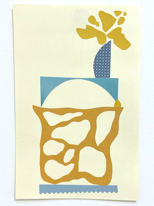 Collage 18 -Weber