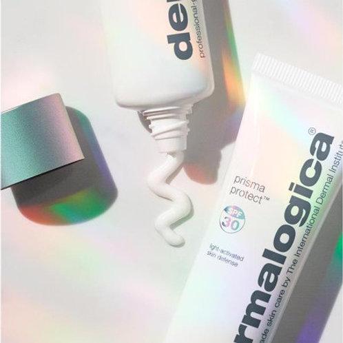 Dermalogica – prisma protect