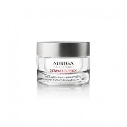 AURIGA - Dermatrophix visage