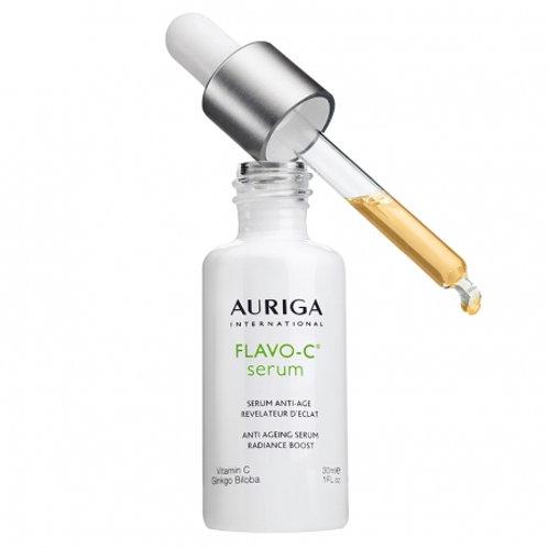AURIGA -Flavo C Serum