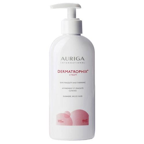 AURIGA - Dermatrophix crème