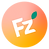 FZ GRADIENT ICON-12.png