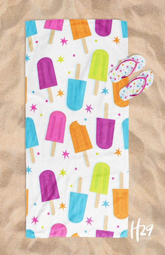 beach towel mockup.jpg