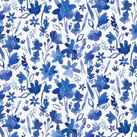 Iris Ink All Over Pattern floral.jpg