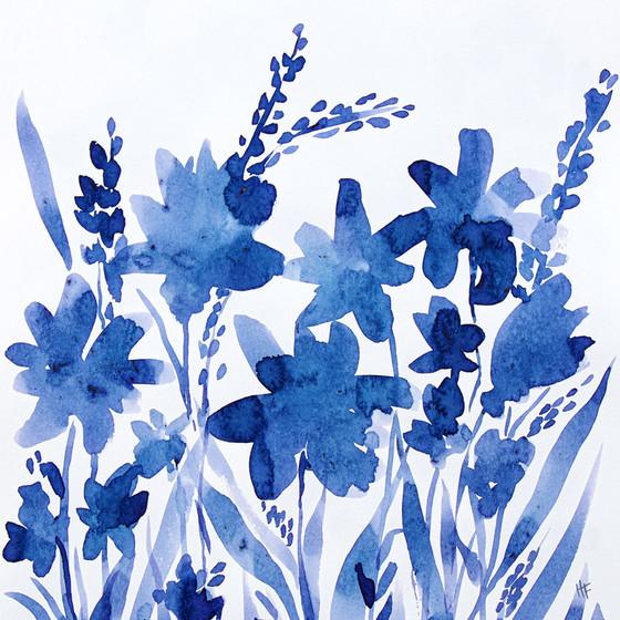 blue iris ink painting cropped.jpg