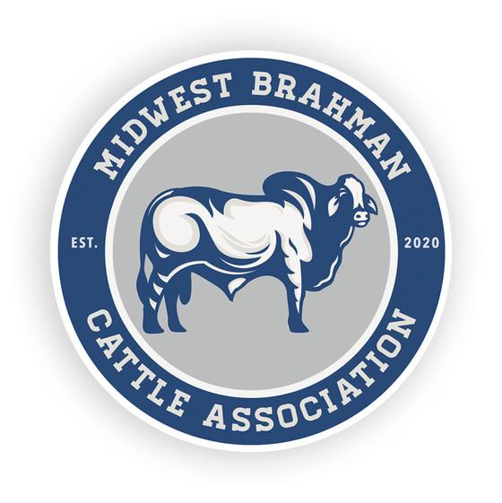 Logo Design MBCA